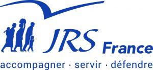 Logo JRSFRANCE