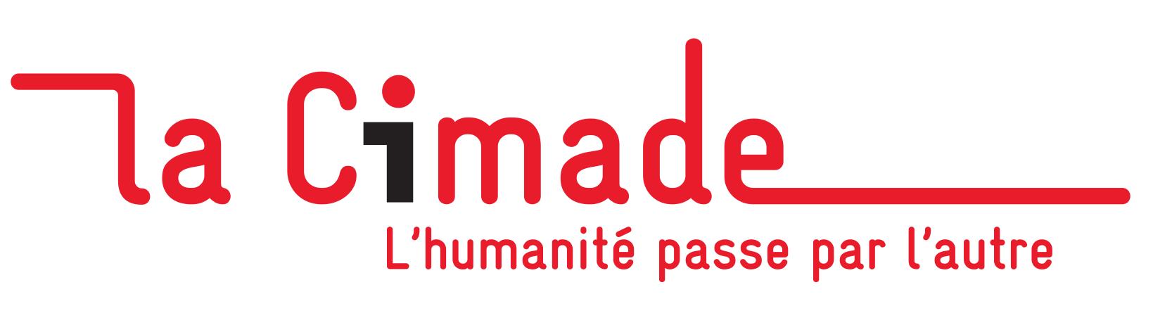 LogoCimade